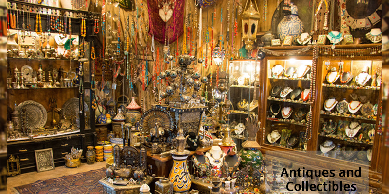 Best Antique Appraisers